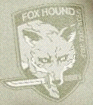FoxHound.png