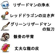 2007100807.jpg