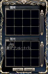 llp.jpg