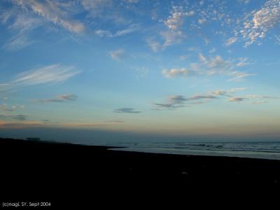 sky&ocean