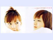 yurimari_l.jpg