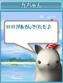 20051229214917.jpg