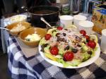 060219_salad.jpg