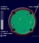 133_pool.png