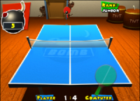 145_Bomb_Pong.png