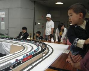 玩具 機関車