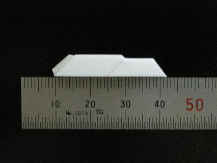 センサーのサイズ