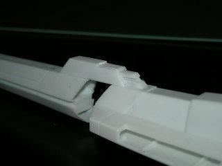 センサースライド挿入 (2)