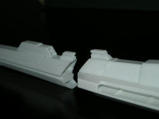 センサースライド挿入 (1)