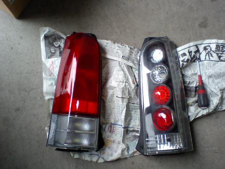 CA350190.jpg