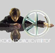 dmoto1