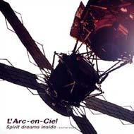 larc11