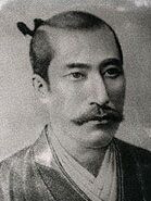 nobunaganoe.jpg