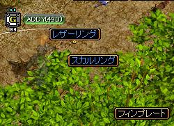 Sep15_kari06.jpg