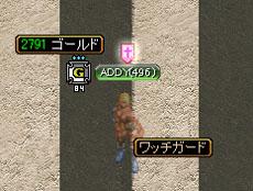 Sep23_kari01.jpg