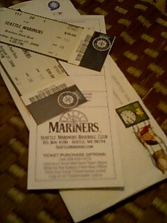 tickets-sm.jpg