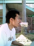 20060819212129.jpg