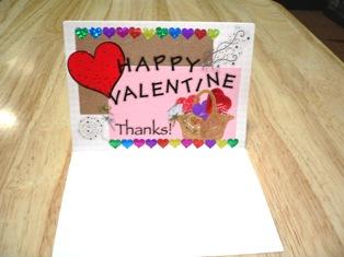 070210 バレンタインカード全体