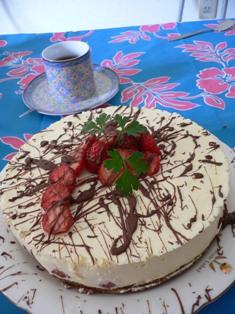 070511 バースデーケーキ