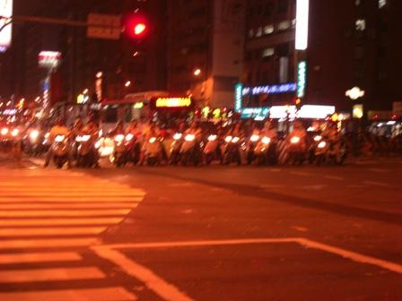 070906 34バイク