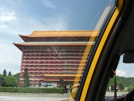 070907 12圓山大飯店