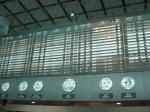 070908 8空港