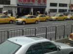 070908 3タクシー