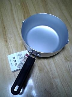 070918 鍋
