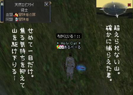 20070618043852.jpg