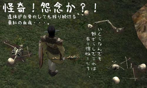 nozarashi.jpg