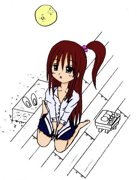 サイトキャラクター1_color