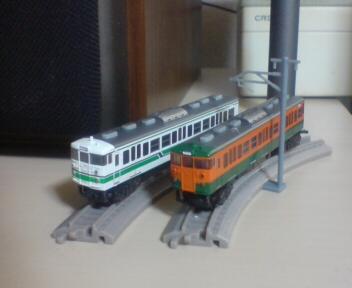type115