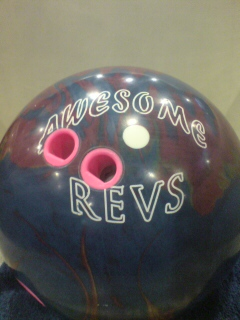 awesomerevs