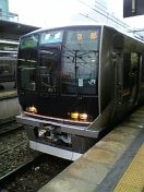 20051208154505