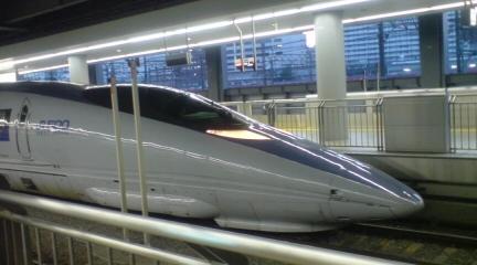 500kei_nozomi