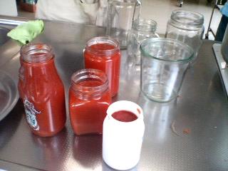ketchup001.jpg