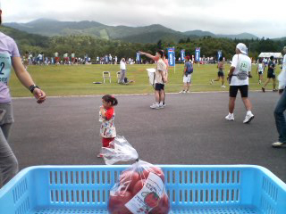 kurokan001.jpg