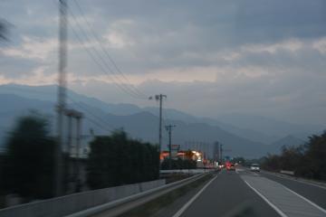 yamanami001.jpg