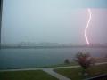 thunder storm_070715