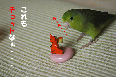 oasobi3.jpg