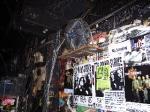 CBGBの内部・その2
