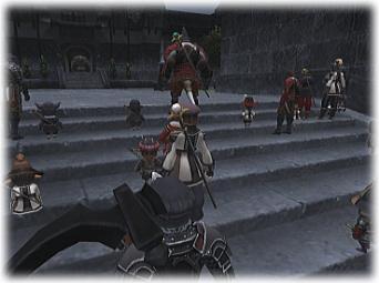2007_04_01_02.jpg