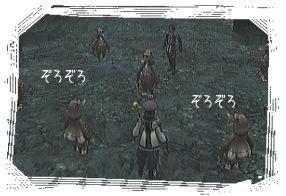 2007_04_04_04.jpg