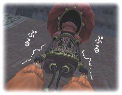 2007_04_05_04.jpg