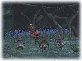 2007_04_06_05.jpg