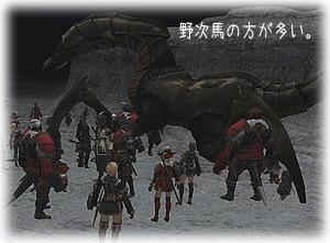 2007_04_07_11.jpg