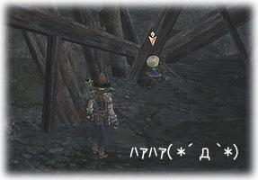 2007_04_18_03.jpg