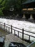 利根川源流