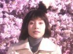 川尻松子さん