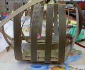 arashi5-2006-10-26T12_23_22-1.jpeg